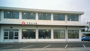 Velar-ehf
