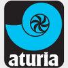 aturia_100