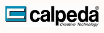 calpeda_210
