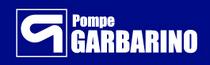 pompegarbarino_210