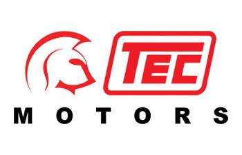 tec-motors