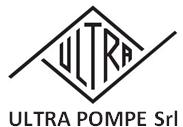 Ultra-Pompe